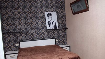 Apartment Lilii 2_medium_853_0