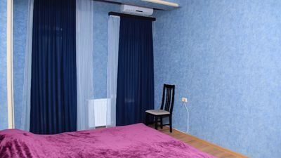 Apartment Lilii 2_medium_853_9