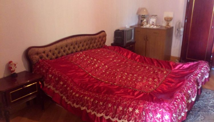 Guesthouse Lia_large_1846_1