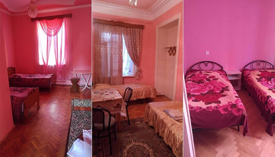Guesthouse Lia_large_1848_0